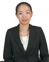 Dr Sokpisey PHALLY