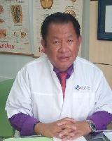 Dr MEAS Dara - AEMC