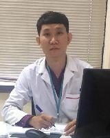 Doctor Srun SOK AUN - AEMC