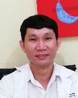 Doctor Srun SOK AUN - Urologist - AEMC