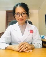 Advance European Medicare Center - Cardiologist in Phnom Penh - Dr VORN Malis