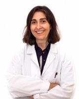 AEMC European doctors